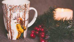 7 Destinations to Celebrate Christmas