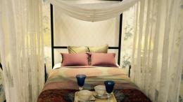 Holiday Inn Parramata