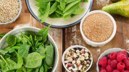 Online Organic Food