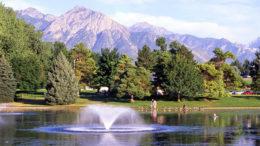 Salt Lake City Upcoming Events