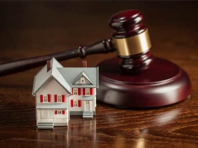 Best property lawyer Perth