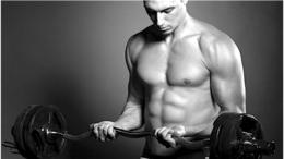 steroid alternative ingredients