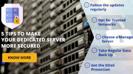 5-tips-to-make-your-dedicated-server-more-secured