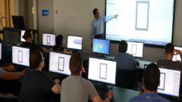 IT-Education