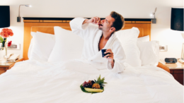 Holiday-Inn-Parramatta-Accommodation