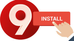 Get Your App Installation Done Successfully With 9Apps Store