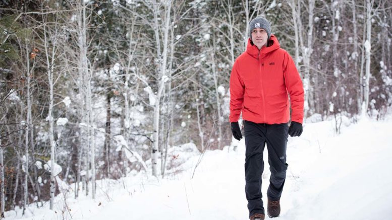 90e1e9b9 Things To Consider While Buying Jackets? | Tech Publish Now