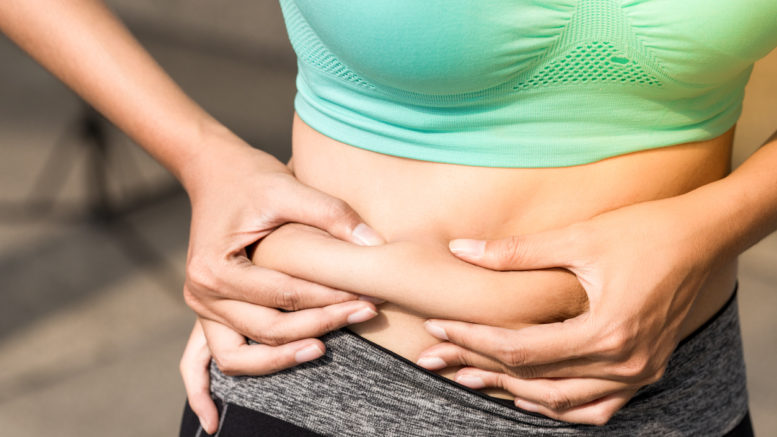 What Are The Benefits Of Doing Fat Grafting To Face?